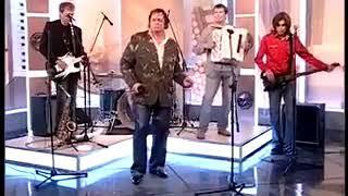 Чеченские клипы(91)