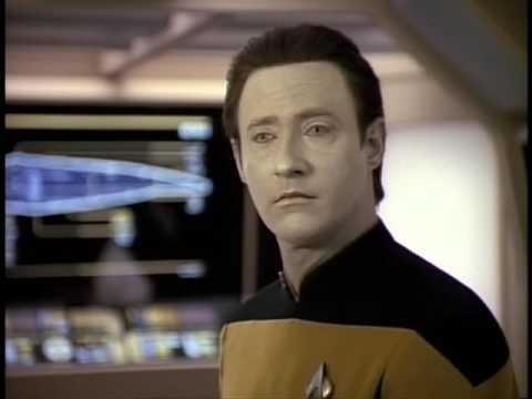 Romulans and the Federation Klingon Alliance