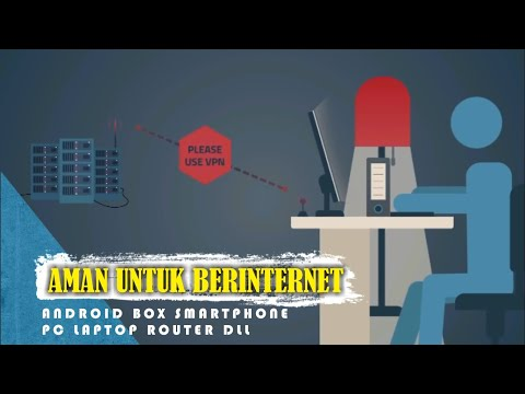 Review PureVPN | Internet Aman Tanpa Belenggu Nonton Netflix HD Ultra HD