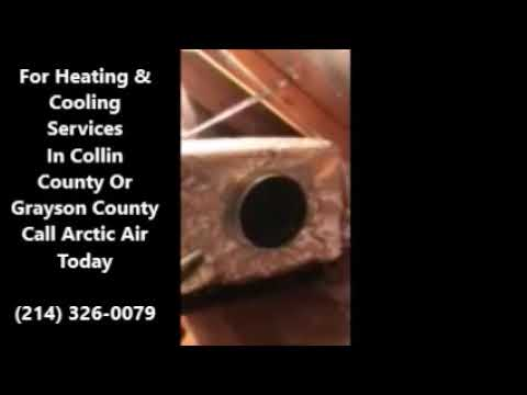 Download Arctic Air Heating And Cooling - Service In McKinney, Allen, Prosper, Melissa And Grayson County