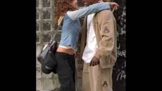 Yolanda Adams - I Believe (Honey Soundtrack)