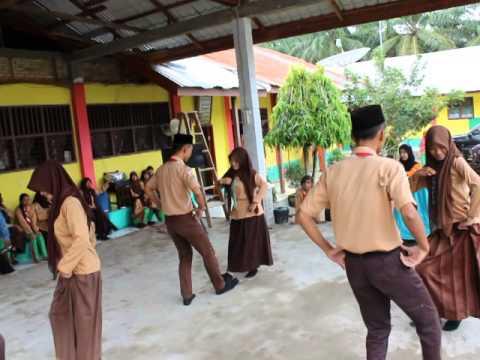 SMA 1 MERANTI SERAMPANG 12