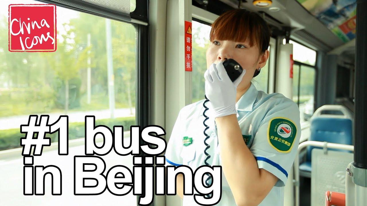 The Metro Mini, Kopaja, Angkot and all Buses-with-Doors-that