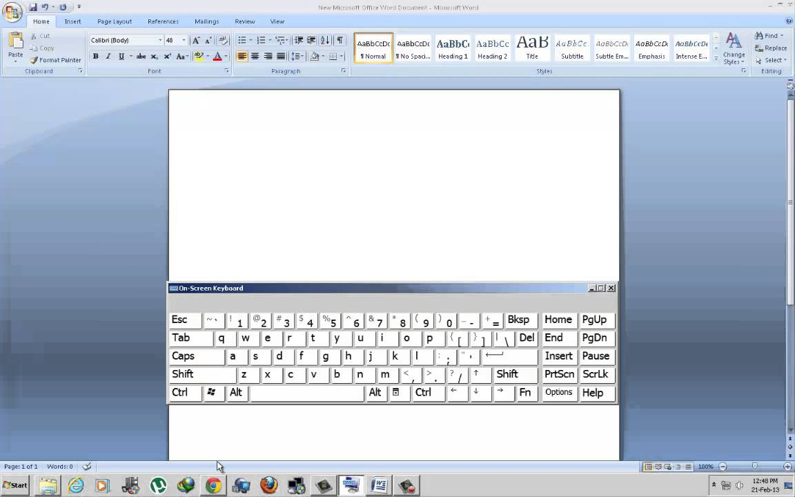 How to write copyright symbol in microsoft word youtube how to write copyright symbol in microsoft word biocorpaavc Choice Image