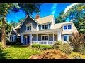 Long Island Homes For Sale | 30 Old Schoolhouse Ln Roslyn NY 11576 |