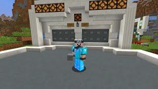 Etho Plays Minecraft - Episode 406: Hexadecimal Decoder