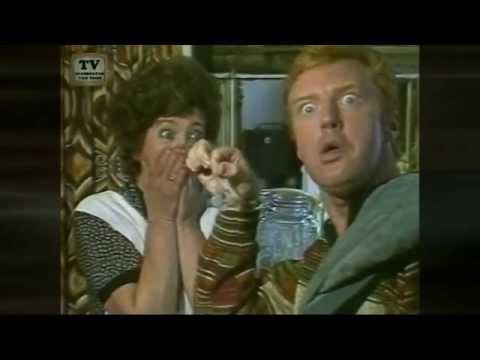 André Van Duin 50 Onvergetelijke Liedjes 1980 Youtube