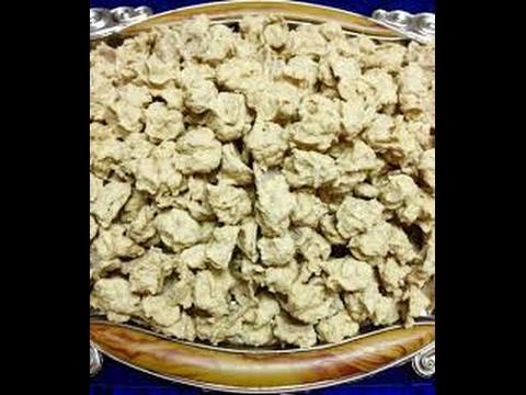 Urad Daal Muli Vadi/ Badi-Home made ,easy recipe