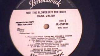 Dana Valery - This Love Is Real