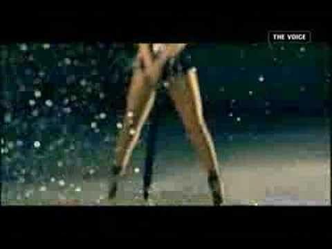 Umbrella Remix Ft. Lil Mama