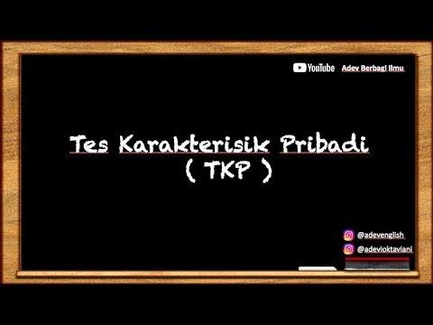 tips-trik-tkp-dalam-skd-cat-|-jawab-tkp-tanpa-baca-soal?-|-pkn-stan-|-tes-cpns
