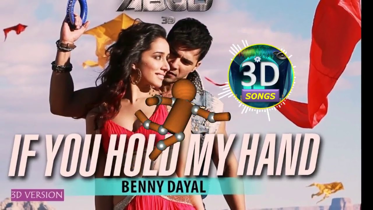 abcd 2 video songs hd 720p free download