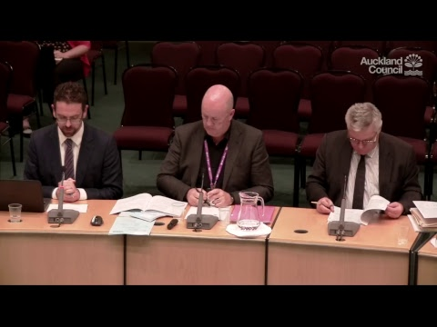 28.09.17 - Governing Body