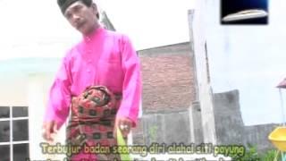 Gambar cover Lagu Melayu 3 Dimensi - Siti Payung & Air Pasang