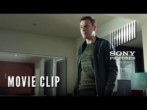 T2 TRAINSPOTTING Movie Clip - Ranting Renton