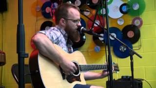 Aaron West and The Roaring Twenties - St. Joe Keeps Us Safe (acoustic)