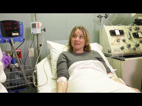 Stem Cell Transplant NY | Multiple Myeloma Treatment NYC | Columbia University Medical Center