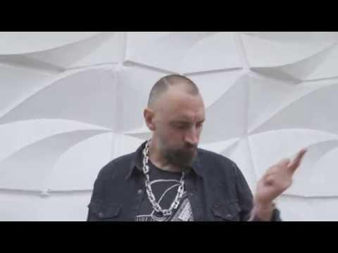 Fink - 'Pilgrim' (Official Video)