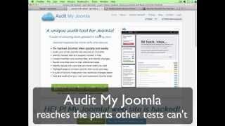 Help my Joomla web site has been hacked!!(, 2012-11-09T17:39:29.000Z)
