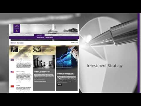 SCB Private Banking Presentation edit 1