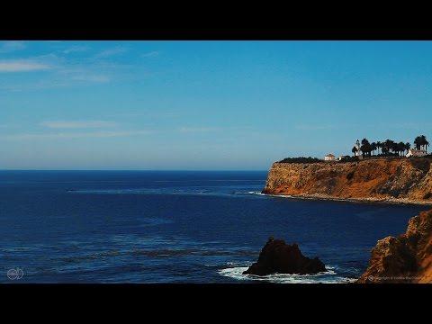 A Trip to USA - 2016 / Canon 70D