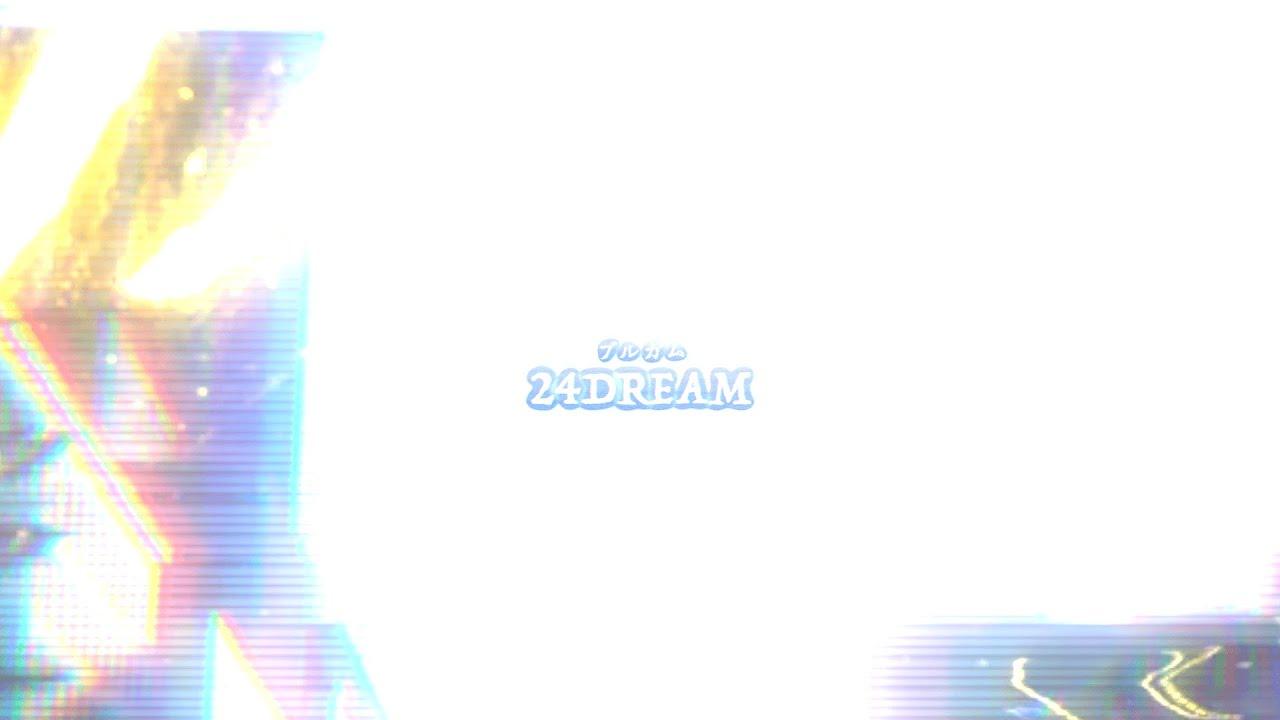 Download ブルガム - 24DREAM / LIBERTY PARK & ADAV