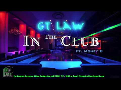 In The Club Ct Law & Money B