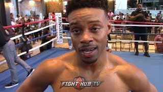 errol-spence-im-expecting-a-ko-thats-what-ima-get