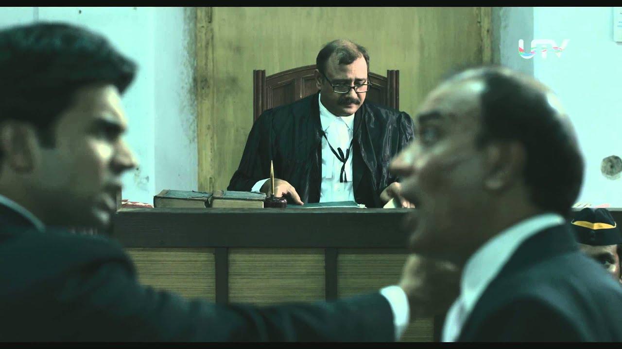 Shahid I Movie Scene I...