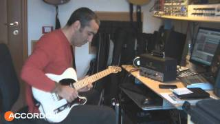SoundSation Molotov 15 - La Song - di Emiliano Girolami