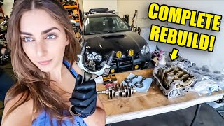 rebuilding-my-subaru-s-blown-engine-for-more-powaaa-she-s-ready-to-rip