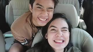 Video Devano Danendra dan Steffi Zamora   Terima Kasih Cinta download MP3, 3GP, MP4, WEBM, AVI, FLV April 2018