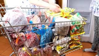 видео Производители холодильников, морозильников, ларей