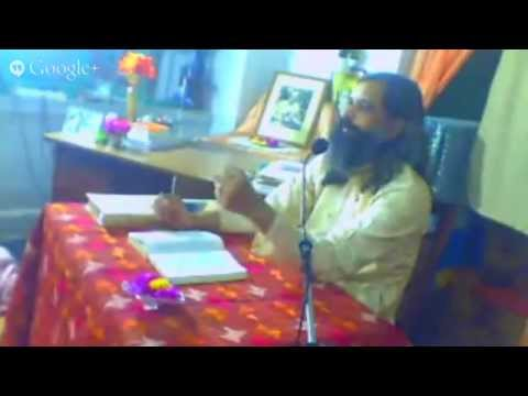 Synthesis of Yoga 2015-0220