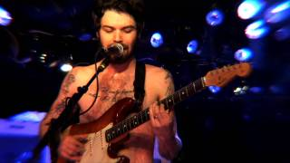 Biffy Clyro - Many Of Horror - Live On Fearless Music HD