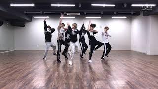 Download [CHOREOGRAPHY] BTS (방탄소년단) 'MIC Drop' Dance Practice (MAMA dance break ver.) #2019BTSFESTA Mp3 and Videos