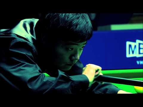 Goldfields Snooker - Bendigo