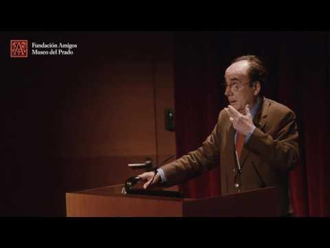 El Greco y el arte del siglo XX: diez instantáneas
