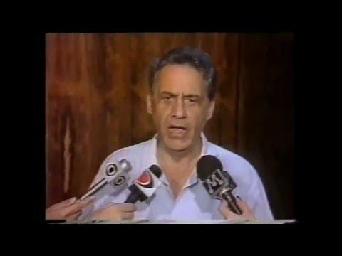 Jornal da Manchete (24/03/1990)
