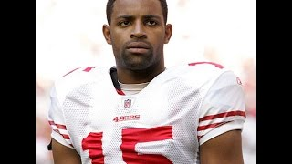 Breakdown/Analysis of Michael Crabtree Signing with the Oakland Raiders!