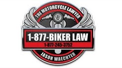 Austin Motorcycle Accident Lawyer - Austin, Texas