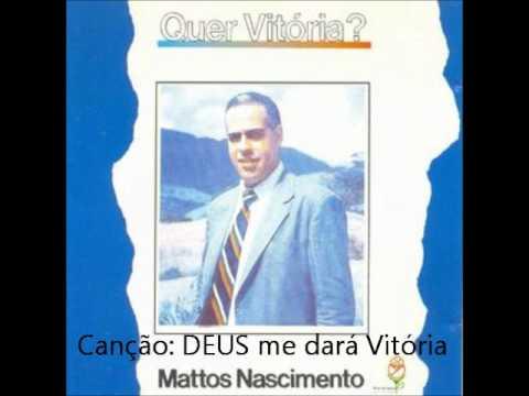 DE BAIXAR NASCIMENTO PENTECOSTES DIA MUSICA MATTOS