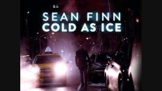 Sean Finn-Cold as ice (Farenthide & Hubertuse Edit)