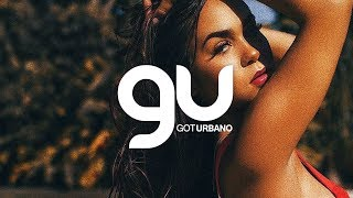 Gotay El Autentiko Ft. Ele A El Dominio - Yo Me La Robé | LATIN DANCEHALL 2018