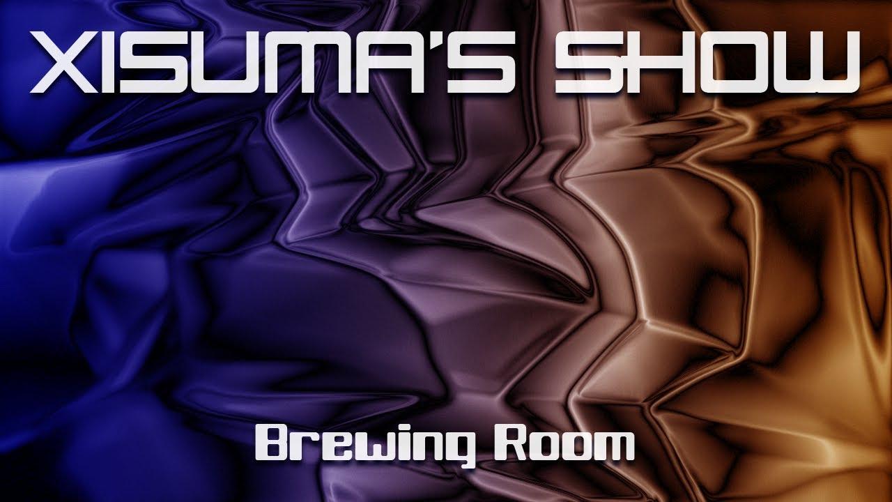 Xisuma's Show