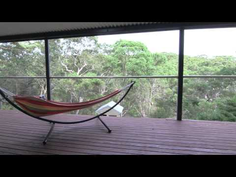 Payne Pacific Estate Agents - Property for Sale - 65 Beachcomber Ave Bundeena - Larissa Reed