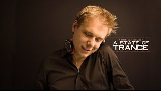 Скачать A State Of Trance 540 Top 20 Trance Songs Of 2011