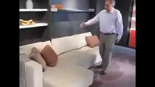 Awesome Furniture With Secret