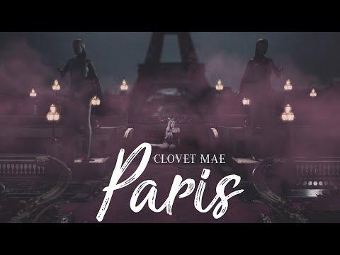 Paris - Sabrina Carpenter (Clovet Mae Cover)