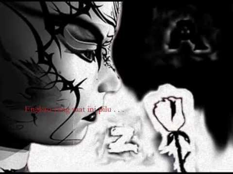 The Last Child - Pedih ( lirik / lyric )